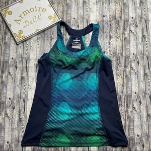 Nordictrack Workout Tank